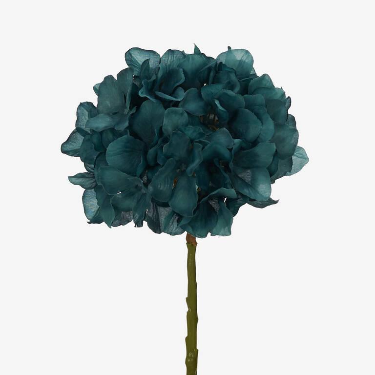 Shae Hydrangea Stem Juniper