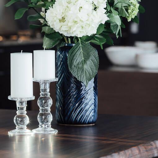 Jayden Vases - Atlantic