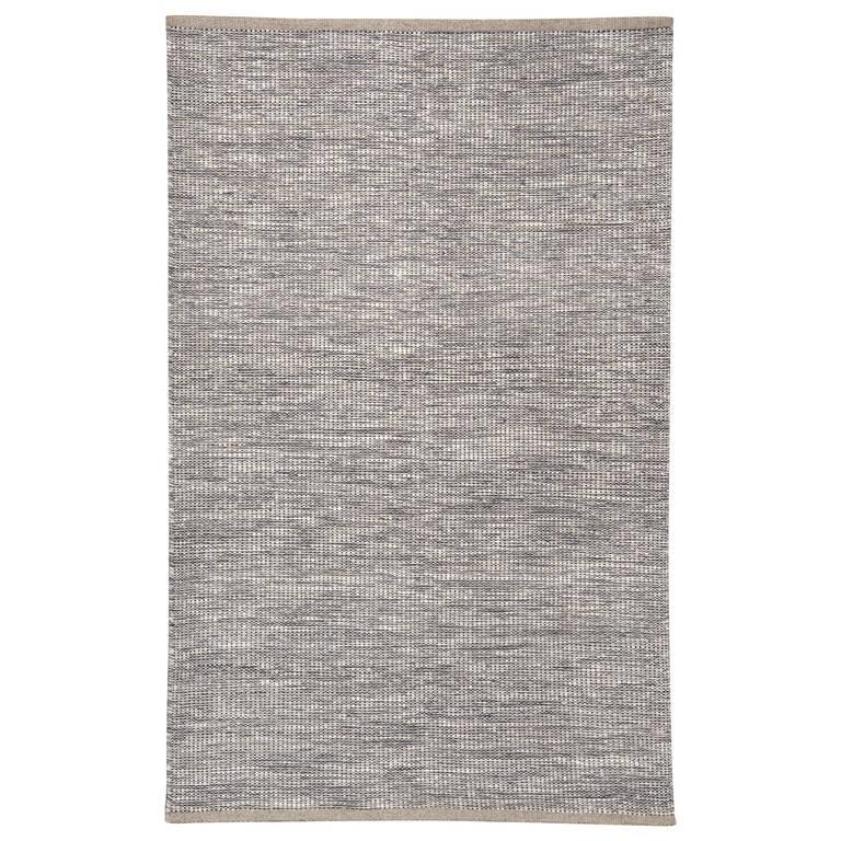 Tapis Robinson 108x144 gris