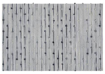Avonlea Accent Rug - Grey/Blue