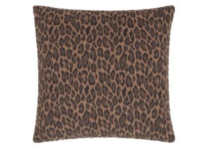 Namir Toss 20x20 Cheetah