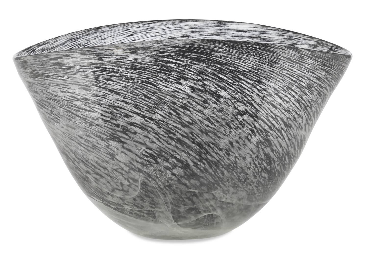 Mahone Decorative Bowl