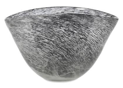 Bol décoratif Mahone