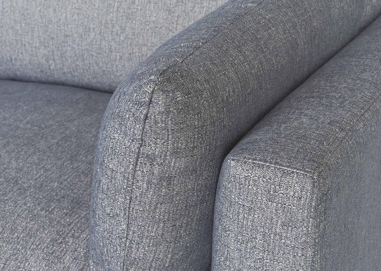Ryerson Sofa Chaise -Rogen Pacific