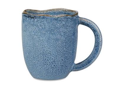 Tasse Crofton bleue