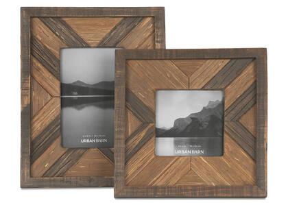 Effie Frames