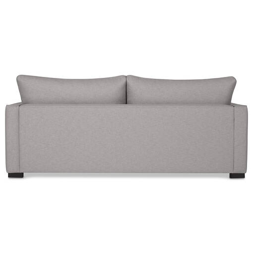 Sibley Custom Apartment Sofa