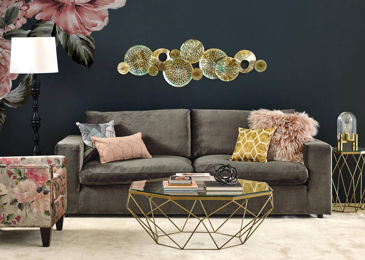 Boule décorative Tanya