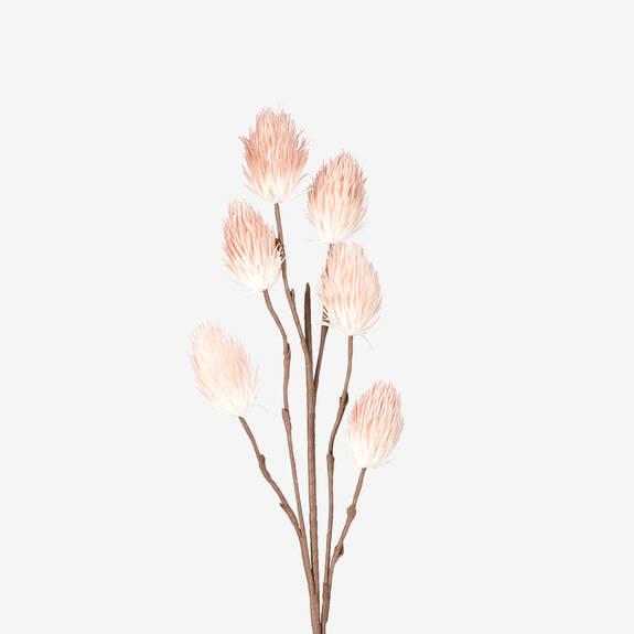 Liya Bud Branch Ballet Pink
