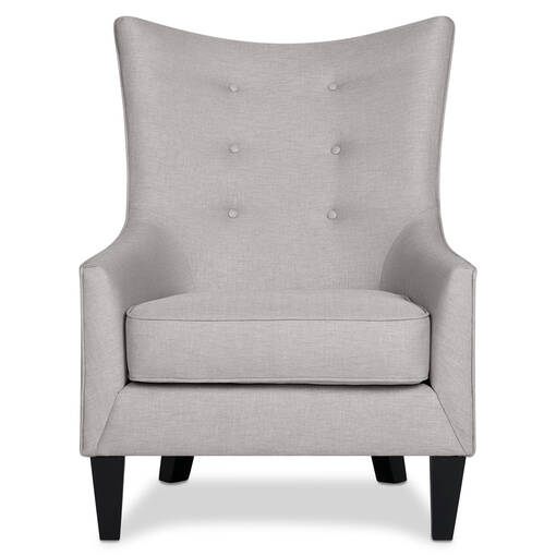 Montego Custom Chair