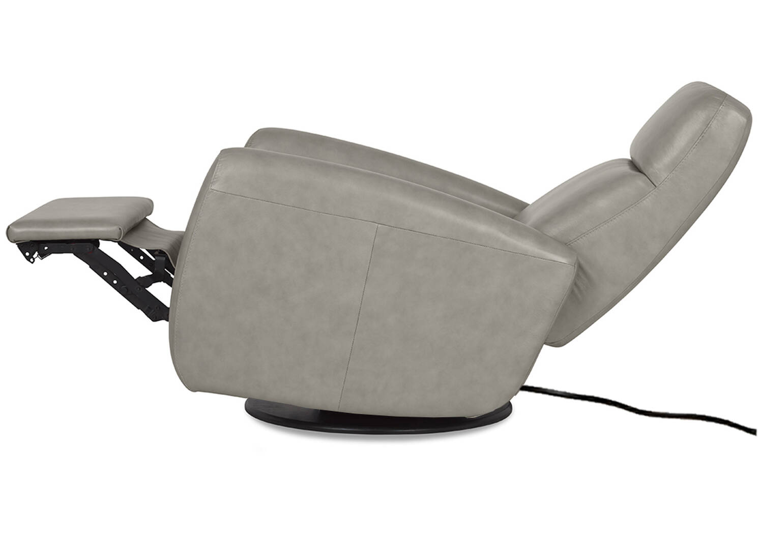 Garneau Custom Power Recliner
