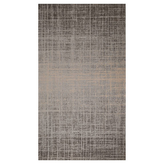 Chastain Rug - Silver/Grey