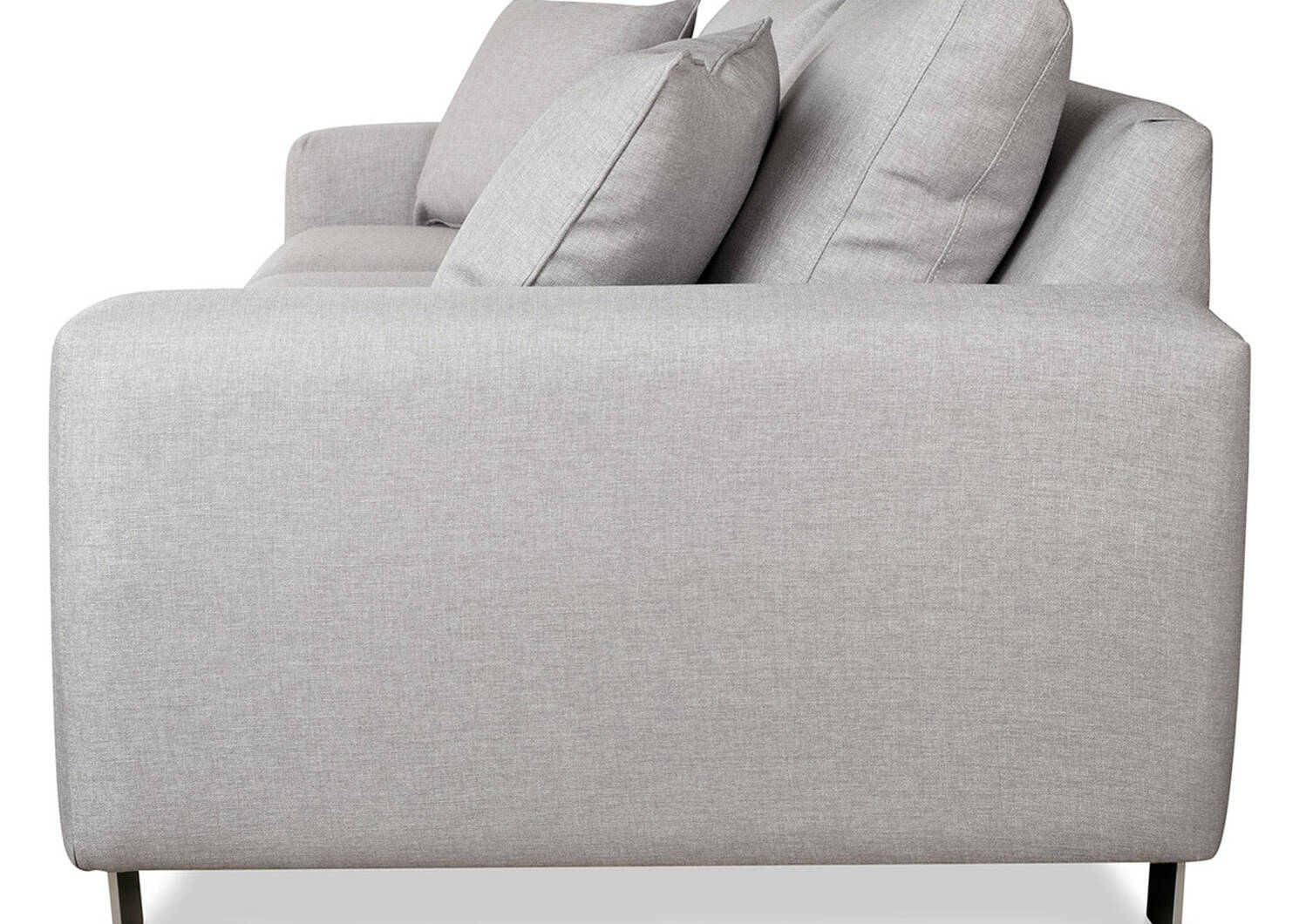 Tribeca Custom Sofa