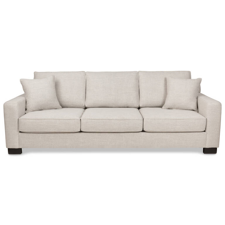 Images Manhattan Sofa