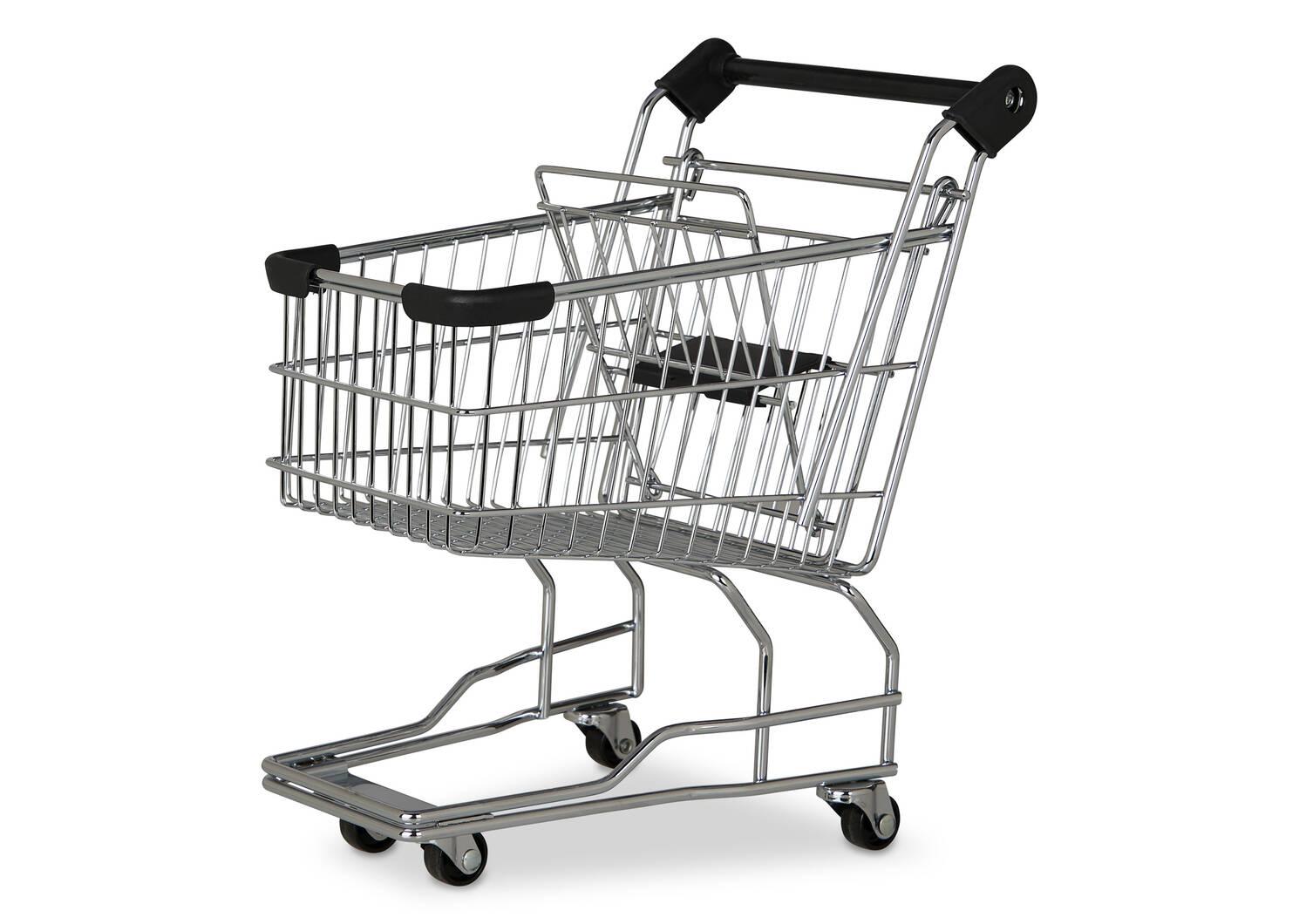 Mercado Fruit Cart