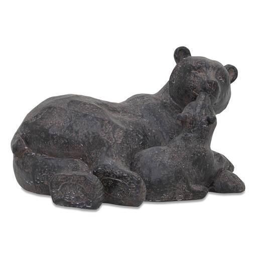 Myah Naptime Bears