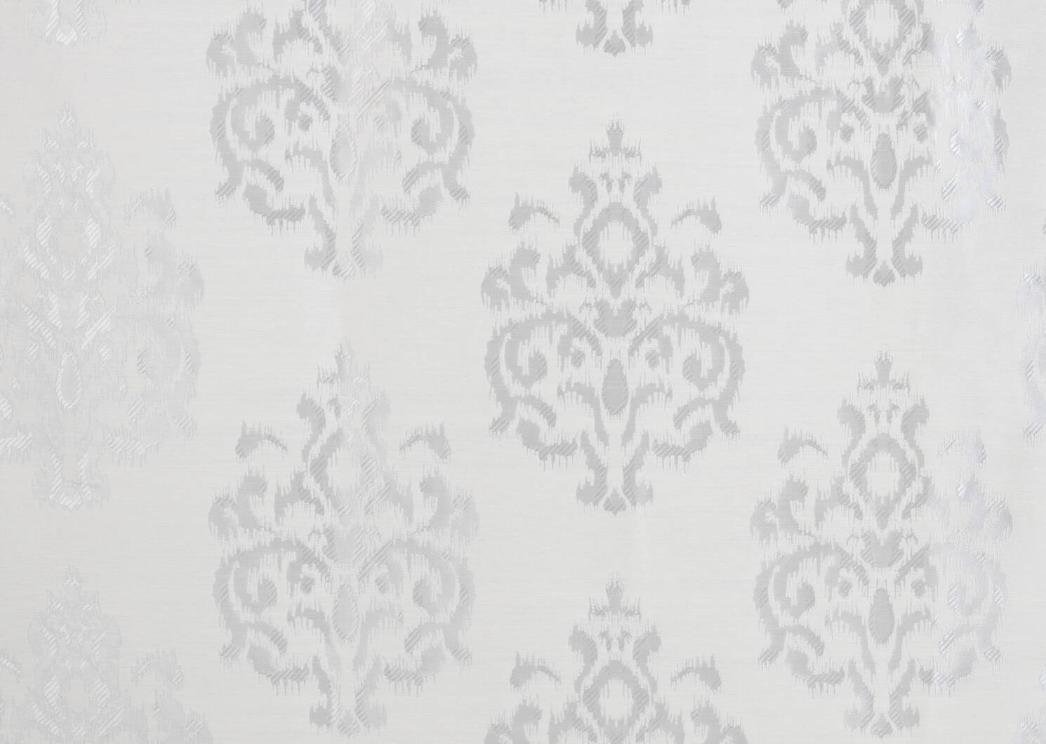 Leigh Panel 96 Silver