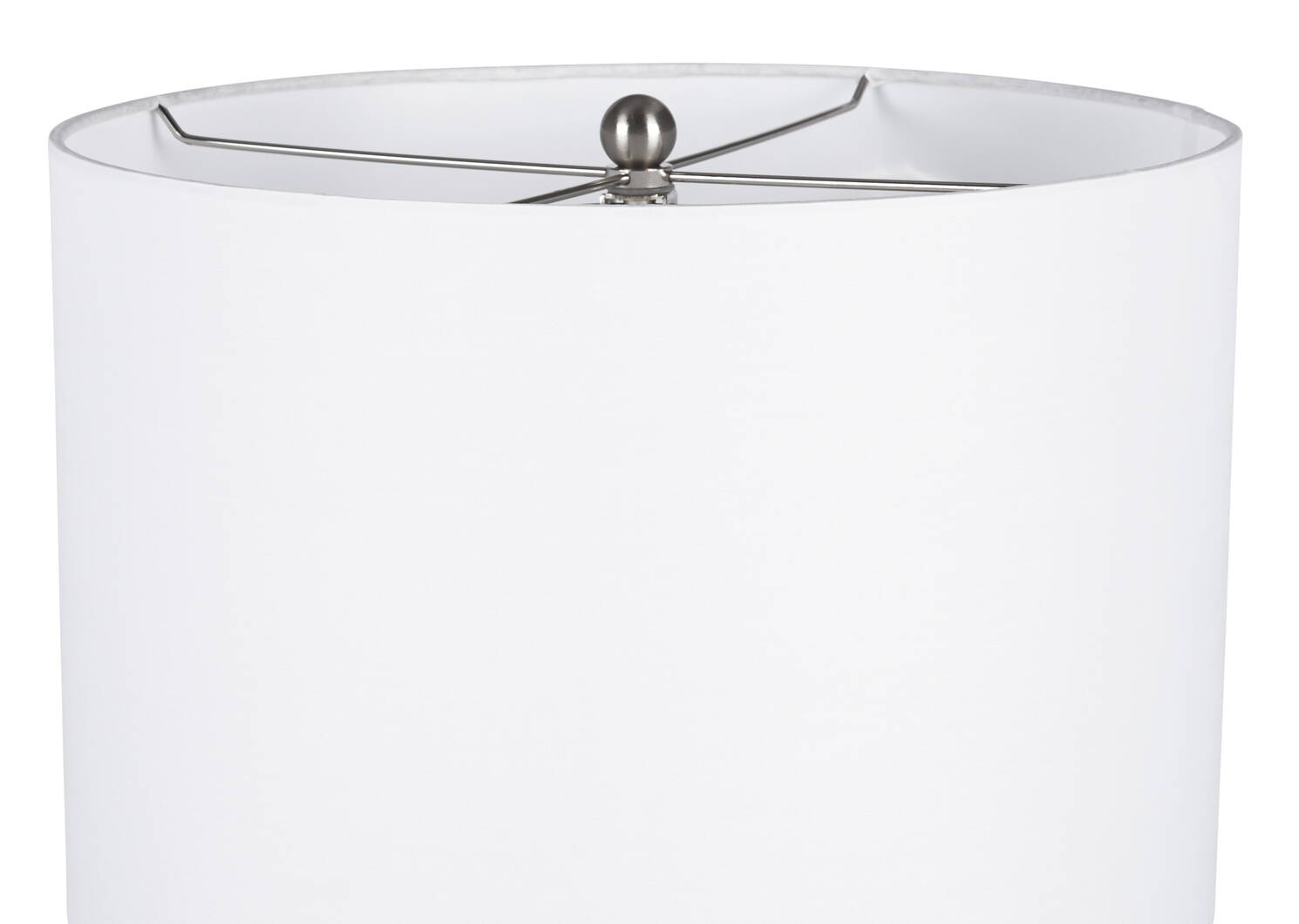Selah Table Lamp
