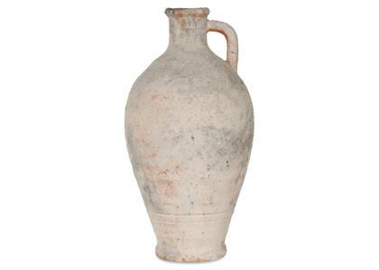 Verona Decor Vase Large
