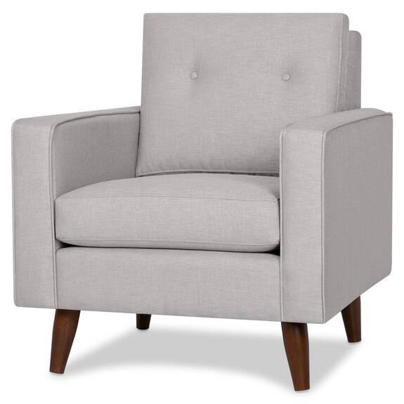 Anthony Custom Chair
