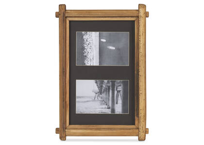 Reagan Frame 2-4x6