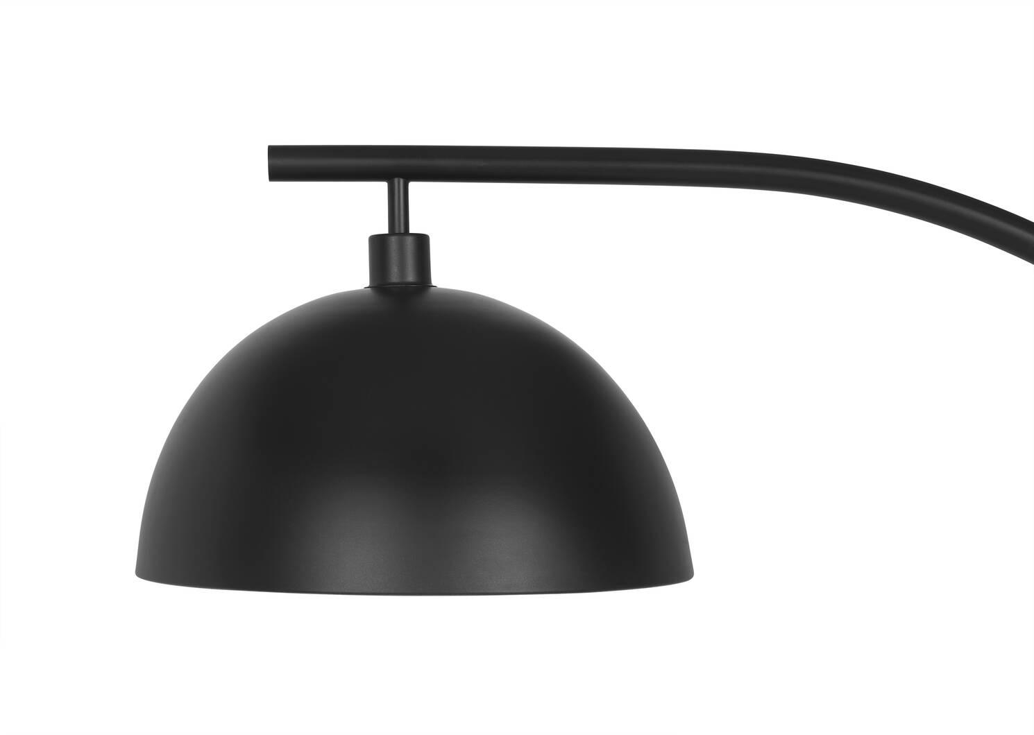 Lampe sur pied Randall