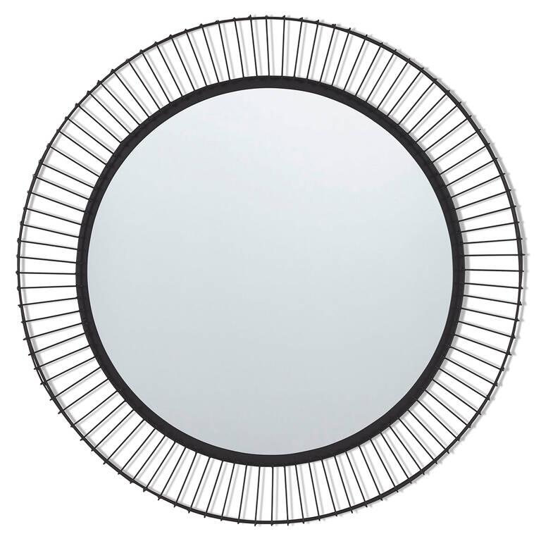 Jones Wall Mirror