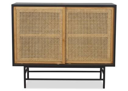 Neve Cabinet -Theo Cane