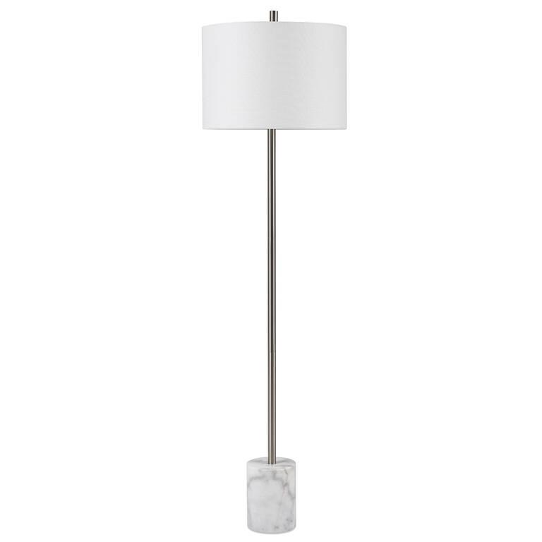 Teon Floor Lamp