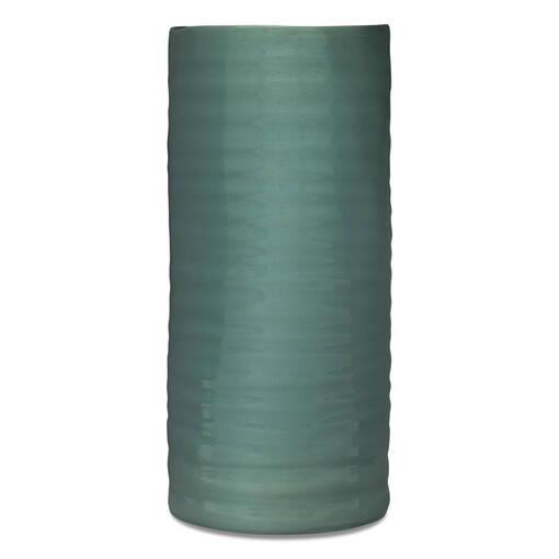 Winslet Vases - Iceberg