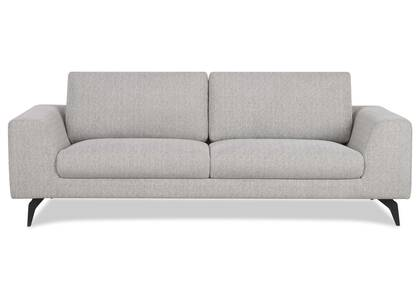 Altamira Sofa -Mina Dove