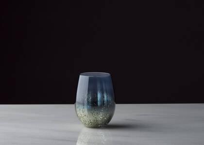 Rhapsody OF Glass Blue/Haze