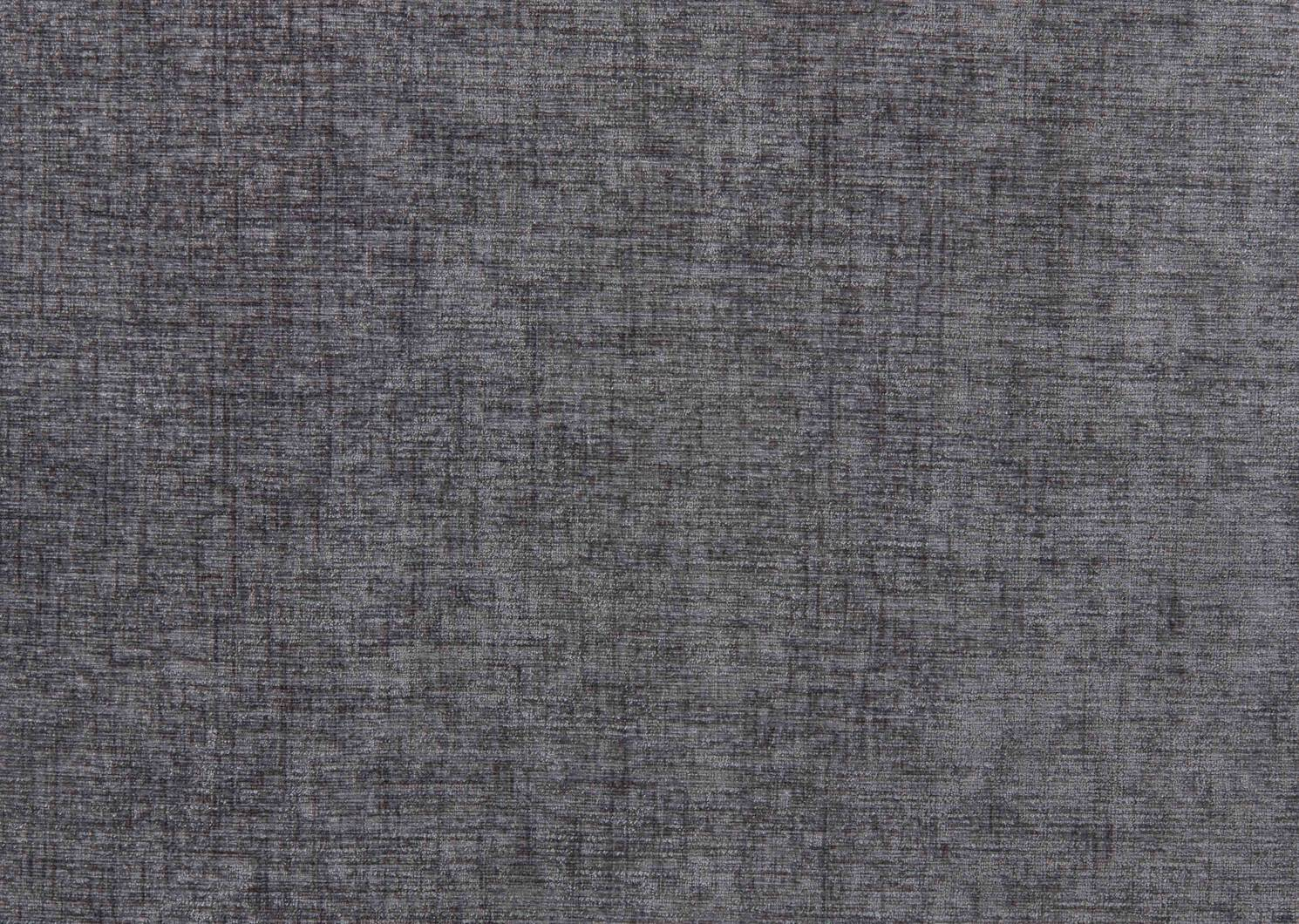 Clooney Panels - Pewter