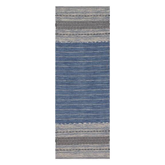 Ari Runner 30x84 Blue