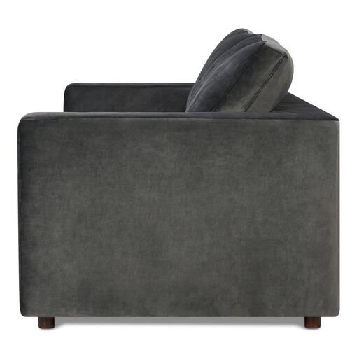 Ethos Sofa -Gala Pewter