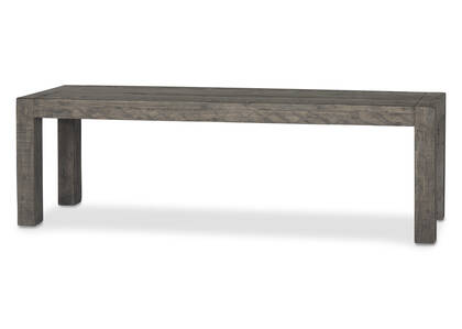 Northwood Bench 60 -Stanton Ash
