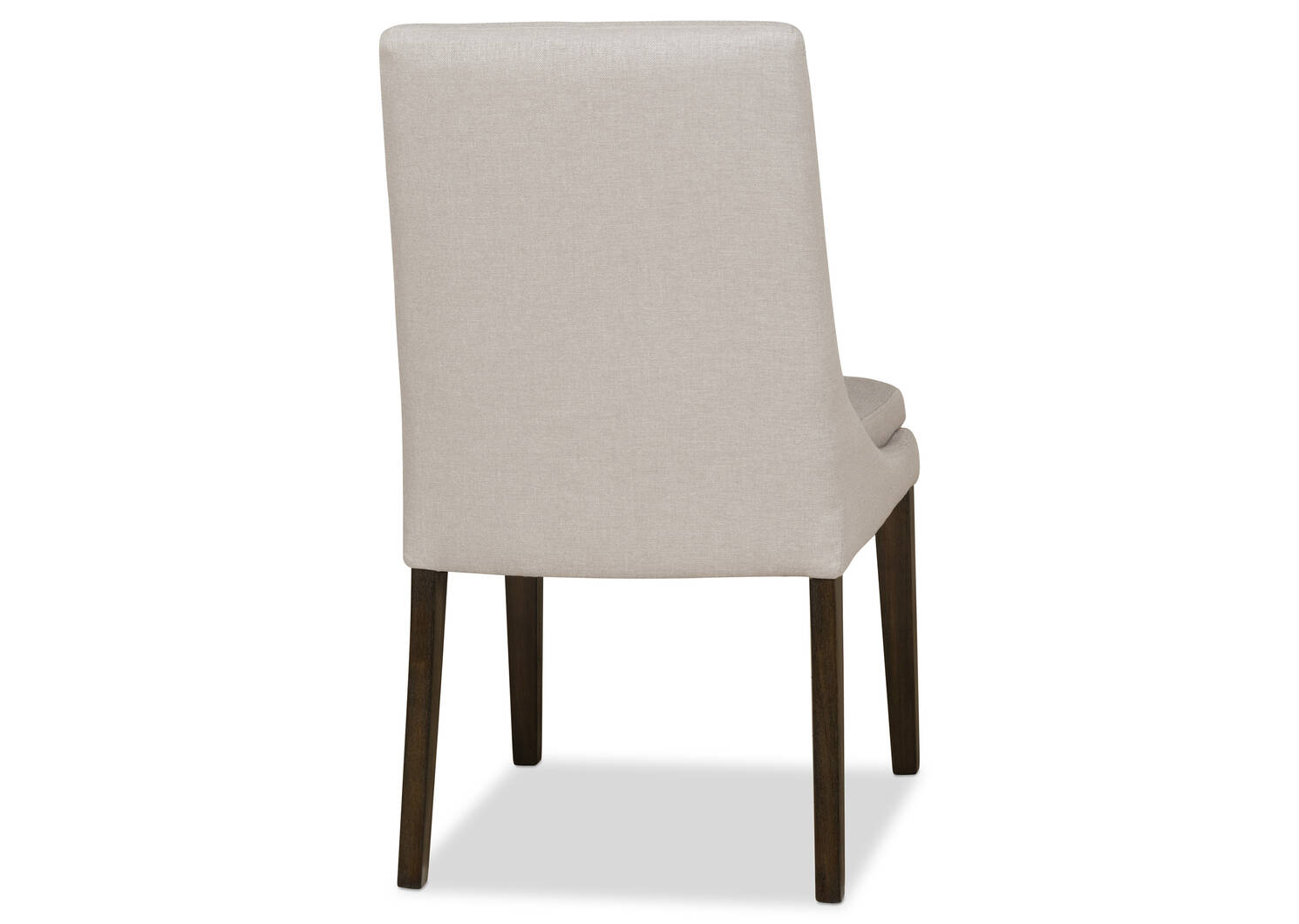 Montana Dining Chair -Kaden Oyster