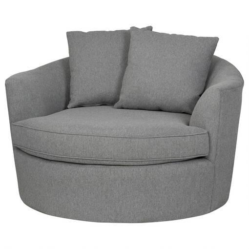 Magnificent Globe Custom Chair Inzonedesignstudio Interior Chair Design Inzonedesignstudiocom