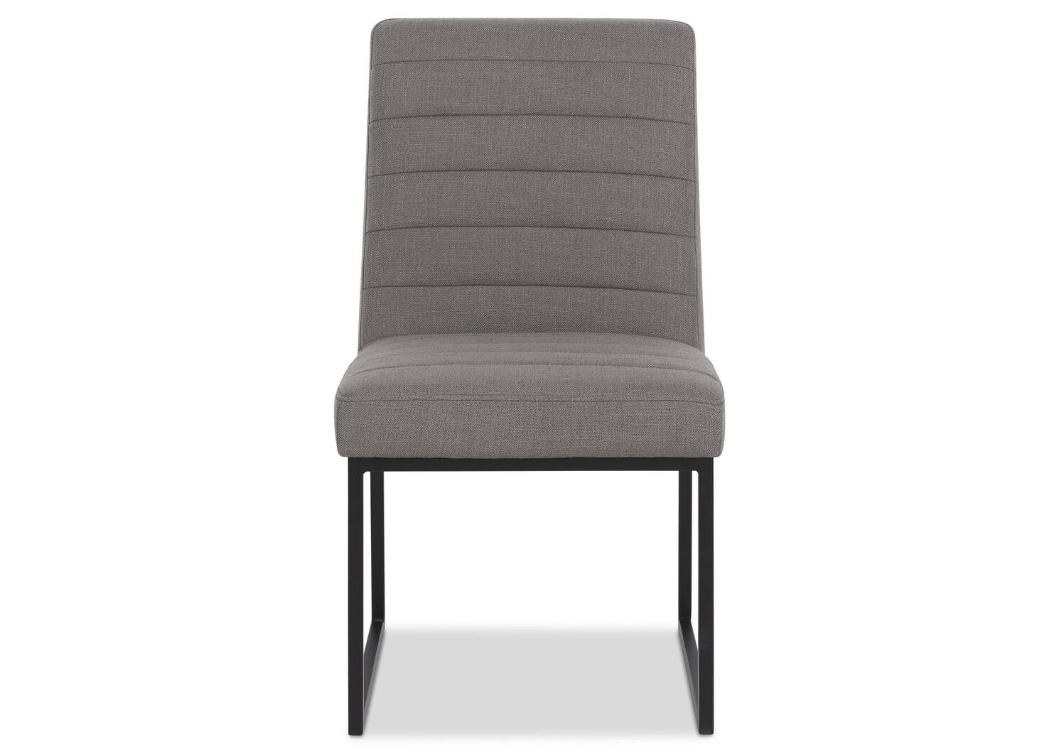 Benton Dining Chair -Daylin Grey