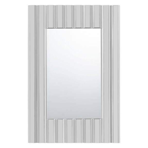 Irina Wall Mirror
