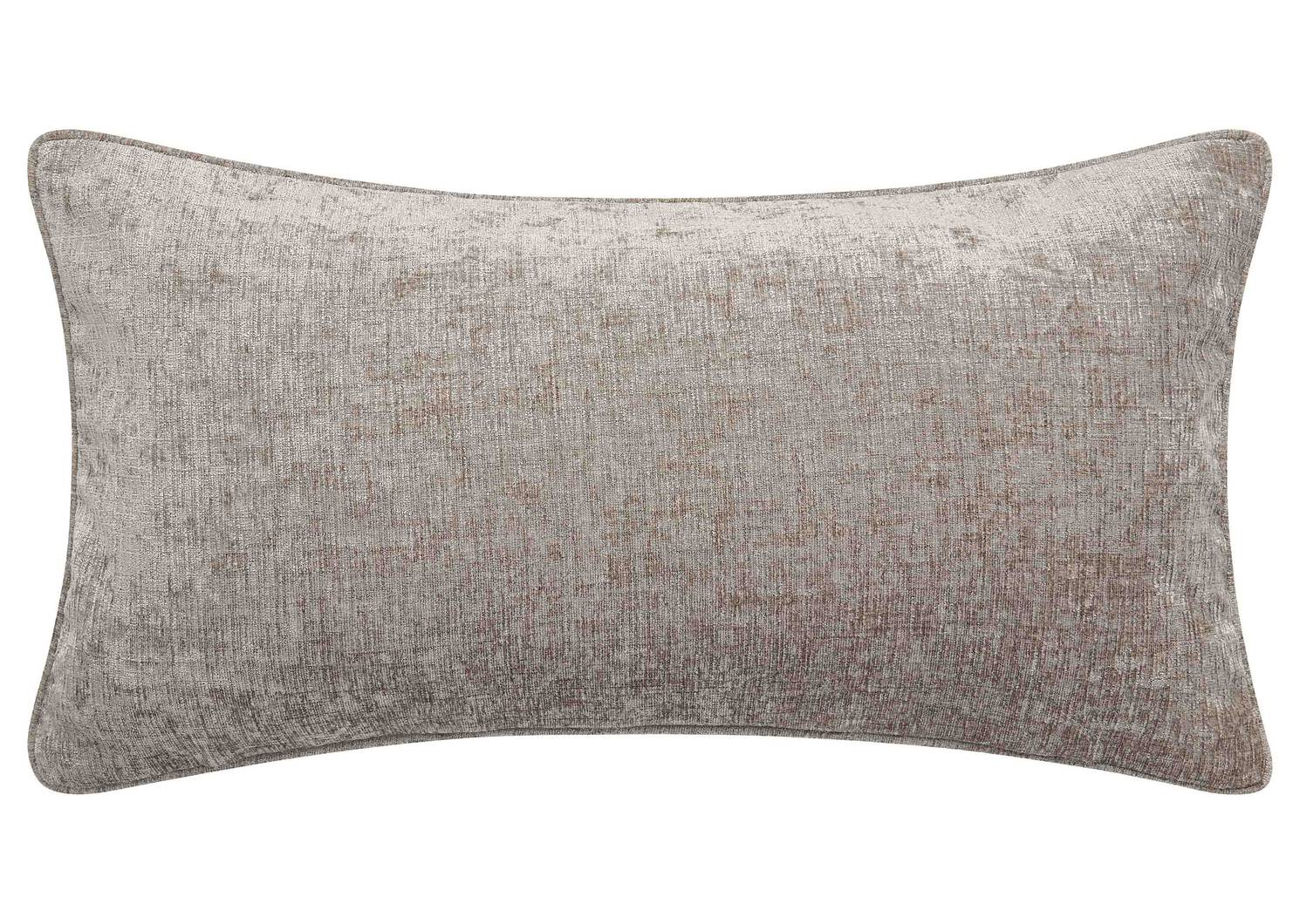 Coussin Clooney 12x22