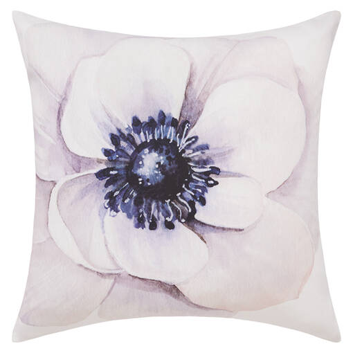 Coussin Windflower 20x20