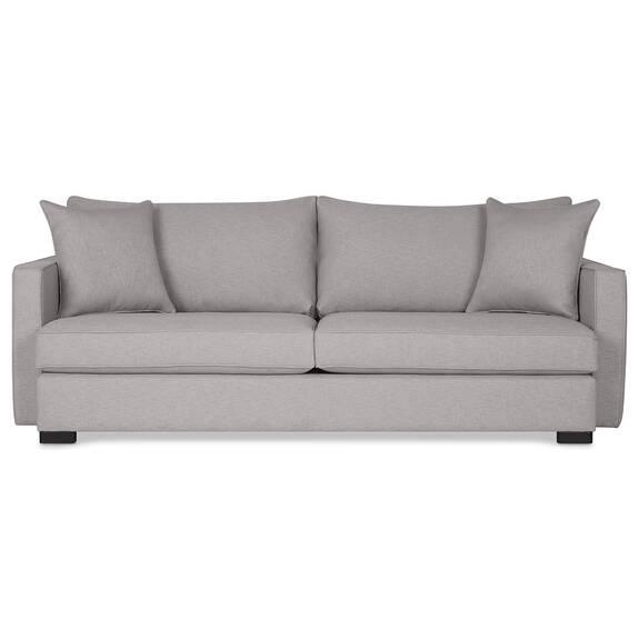 Sibley Custom Sofa
