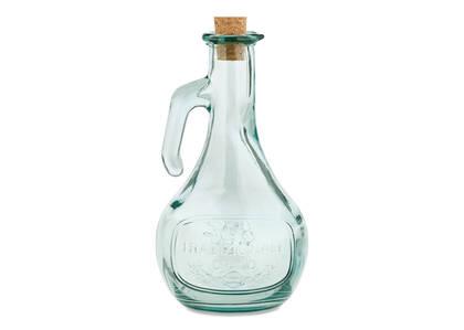 Mabrey Vinegar Cruet