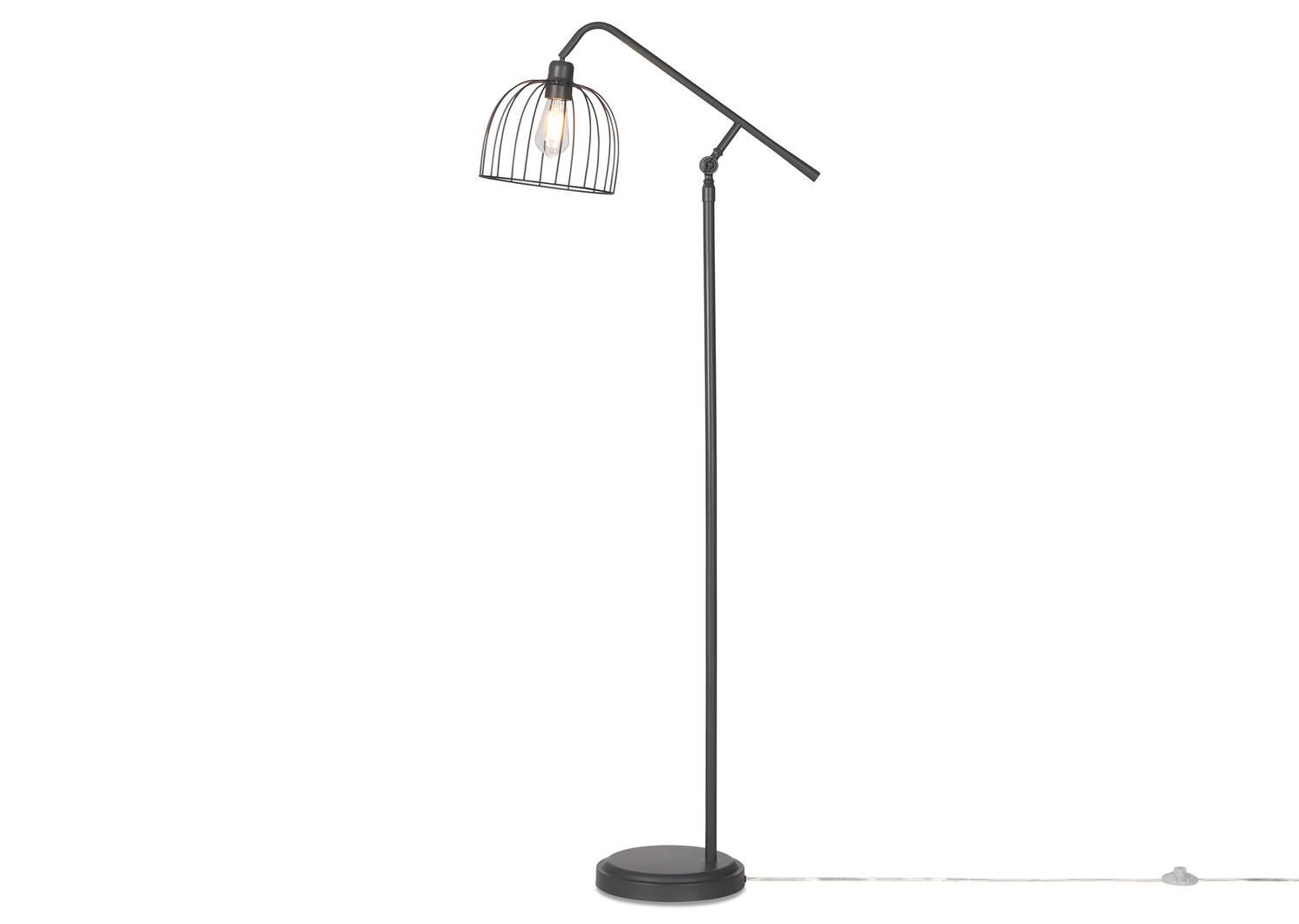 Callan Floor Lamp