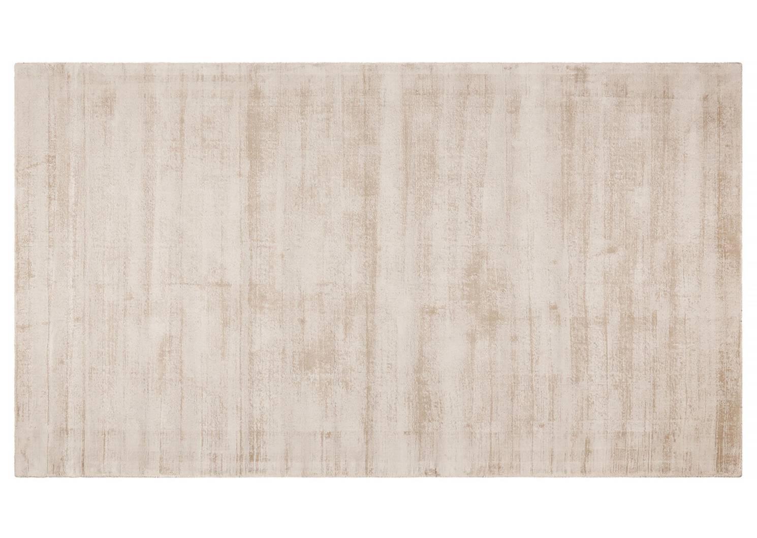 Tapis Antique 60x96 sable