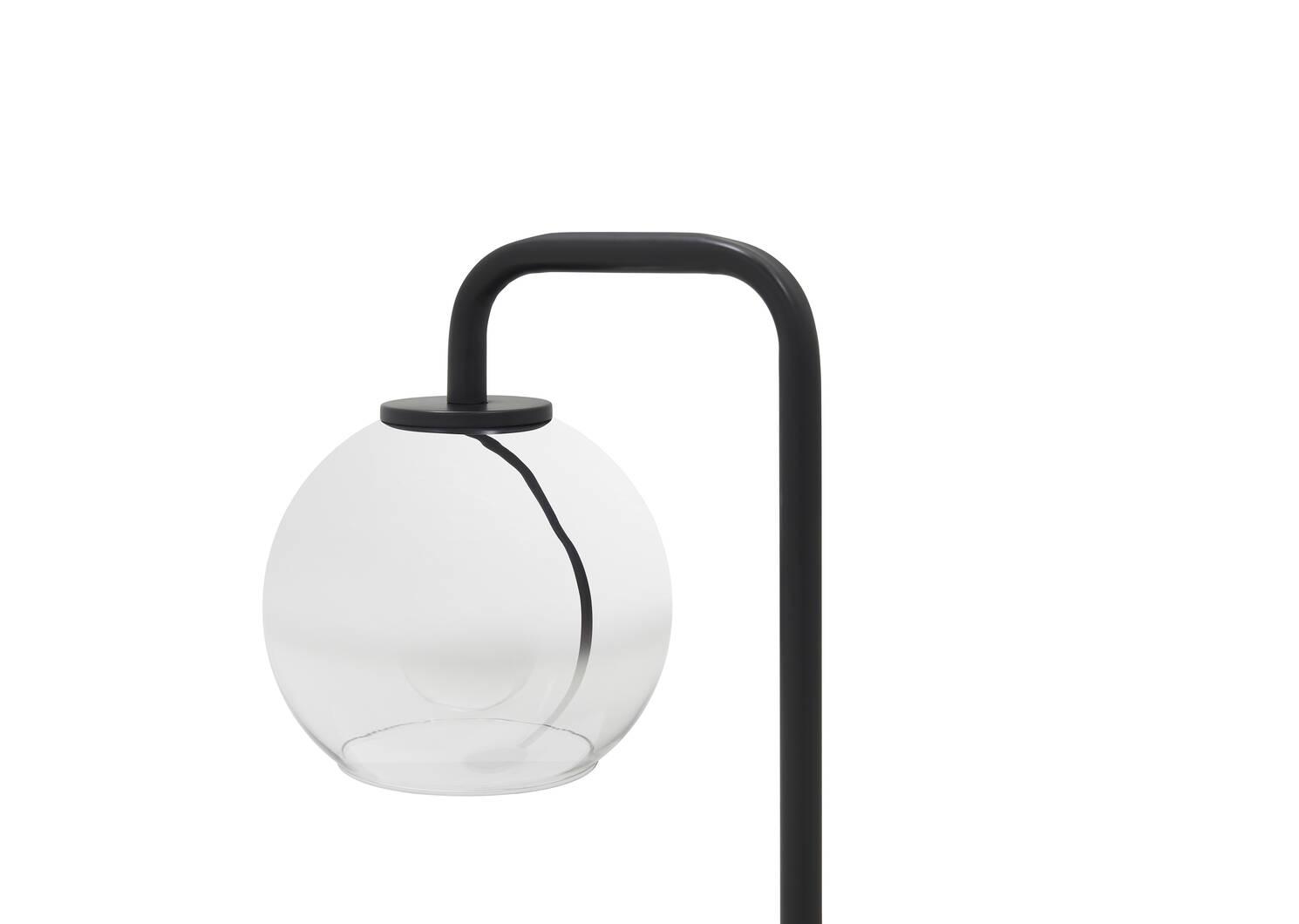 Dennis Table Lamp