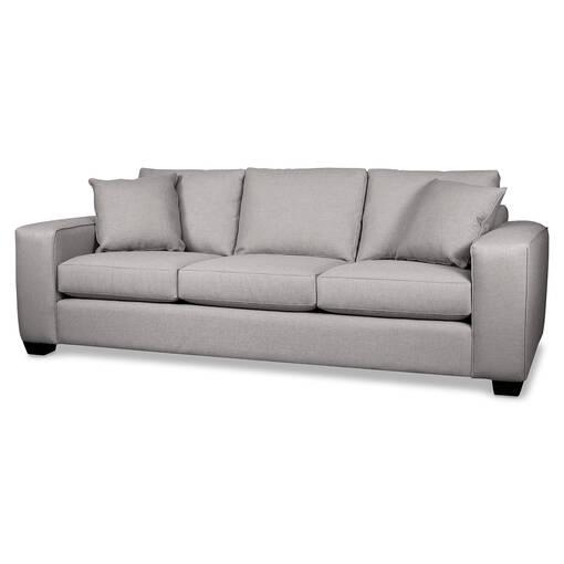 Sophia Custom Sofa