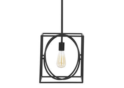Martina Pendant Lamp