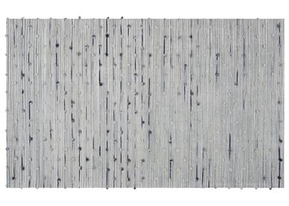 Avonlea Accent Rug 36x60 Grey/Blue
